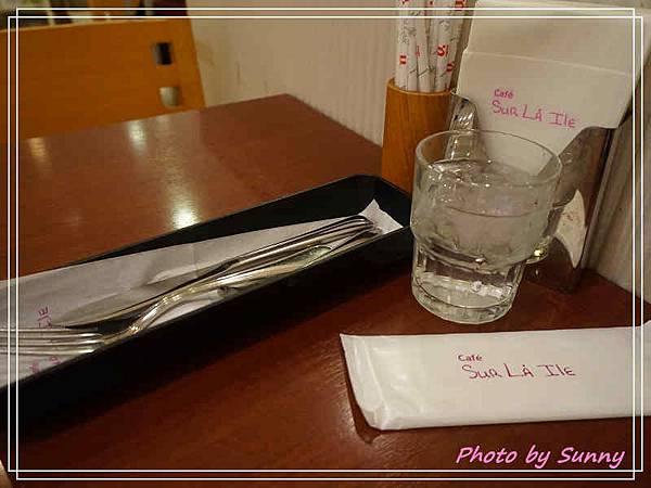 cafe SUR LA2.jpg