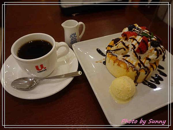 cafe SUR LA4.jpg