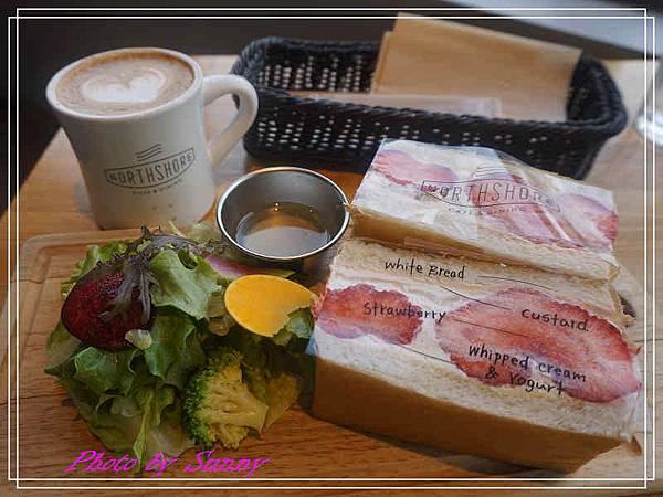 NORTHSHORE CAFE&DINING6.jpg