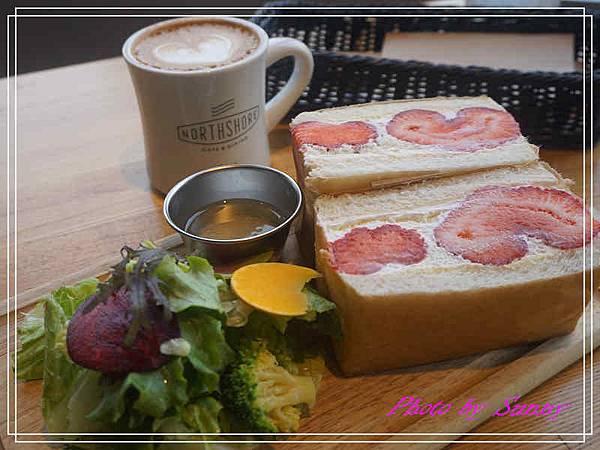 NORTHSHORE CAFE&DINING9.jpg