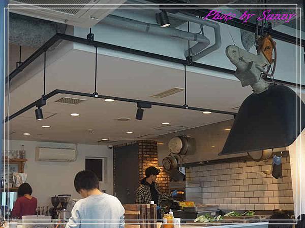 NORTHSHORE CAFE&DINING11.jpg