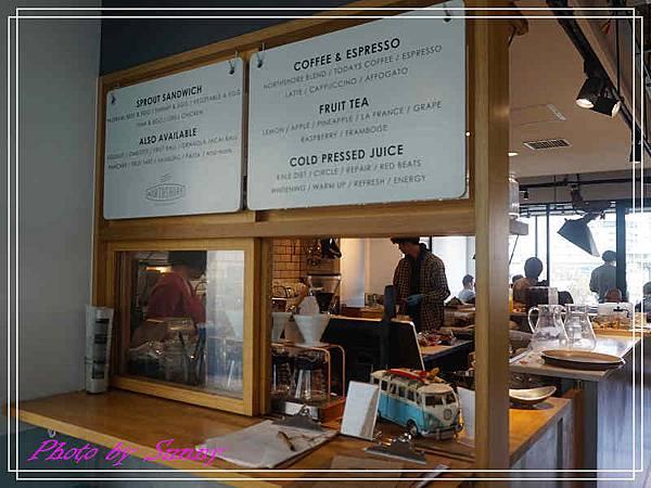 NORTHSHORE CAFE&DINING13.jpg