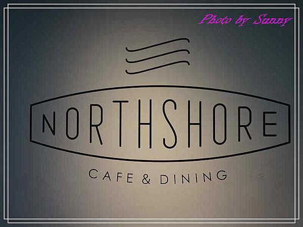 NORTHSHORE CAFE&DINING15.jpg