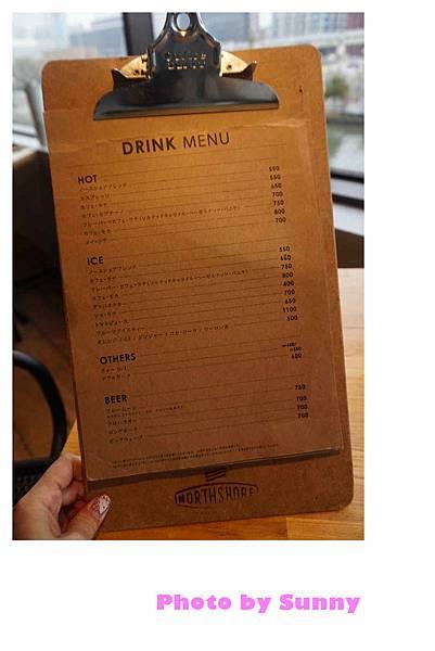 NORTHSHORE CAFE&DINING19.jpg