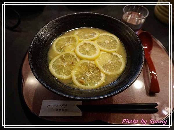 檸檬拉麵3.jpg