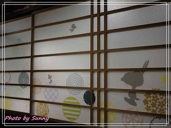 錦市場snoopy茶屋17.jpg