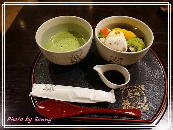 錦市場snoopy茶屋20.jpg