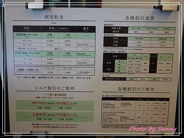 神戶布引香草園1.jpg