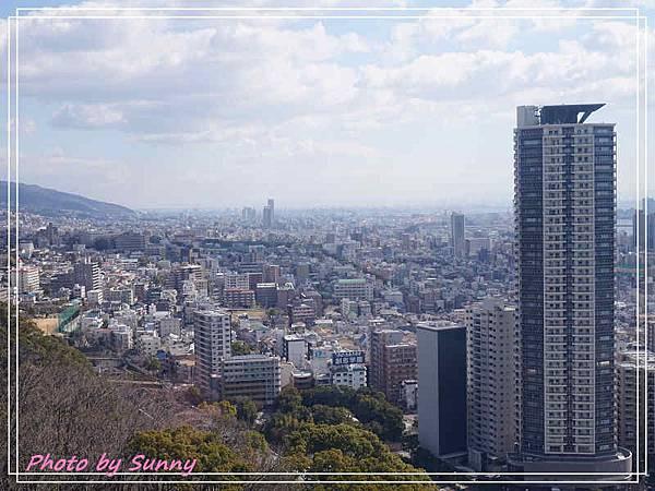 神戶布引香草園2.jpg