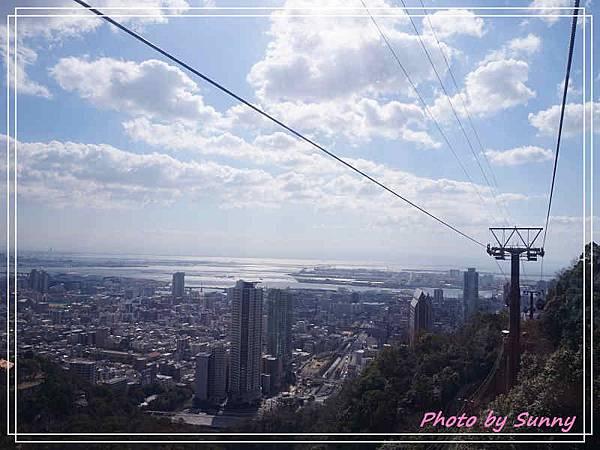 神戶布引香草園4.jpg