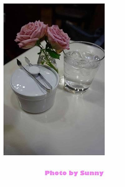 cafe Morozoff5.jpg