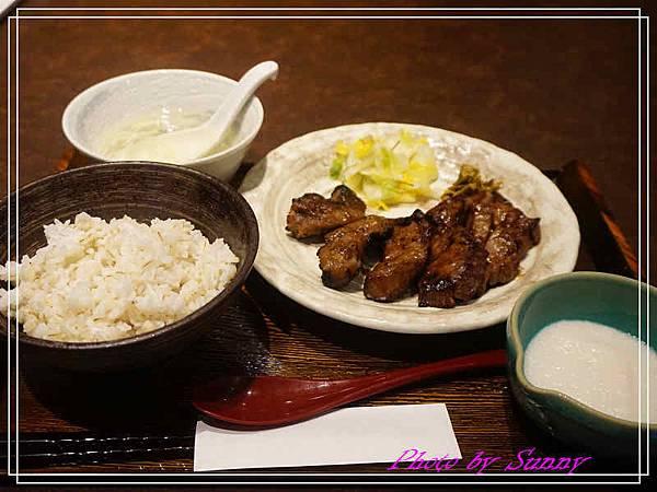 牛舌餐廳8.jpg