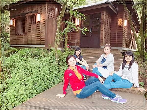 檜木原始林步道6.jpg