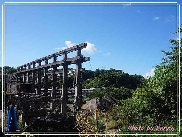 阿根納造船廠1.jpg