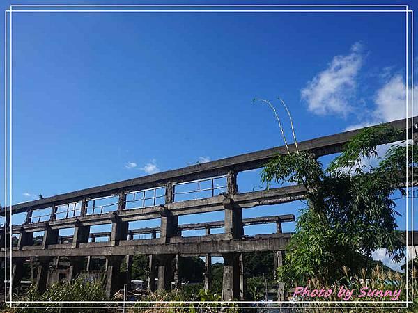 阿根納造船廠2.jpg