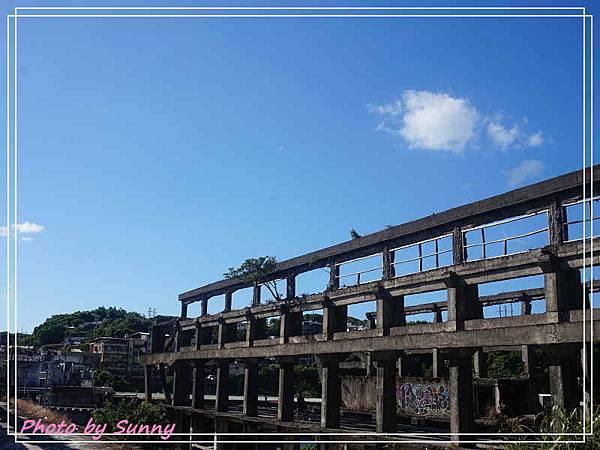 阿根納造船廠5.jpg