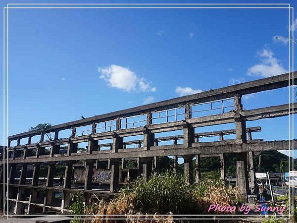 阿根納造船廠4.jpg