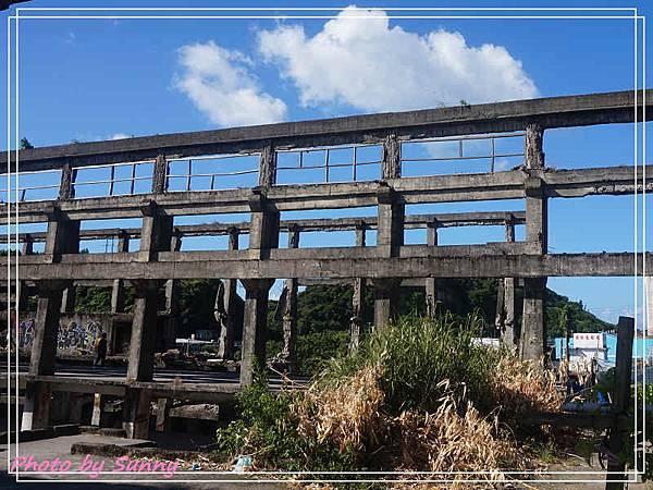 阿根納造船廠6.jpg