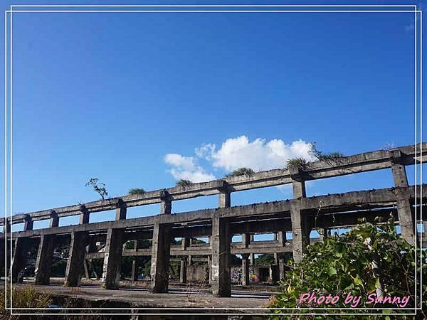 阿根納造船廠7.jpg