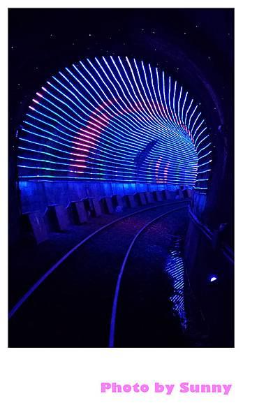深澳鐵道自行車20.jpg