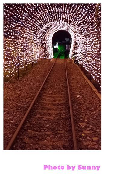 深澳鐵道自行車25.jpg