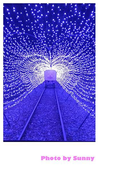 深澳鐵道自行車26.jpg