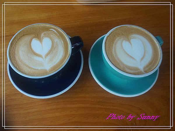 太麻里文創咖啡15.jpg
