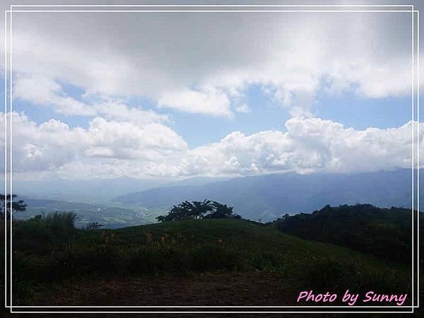 六十石山3.jpg