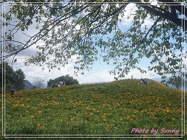 六十石山1.jpg