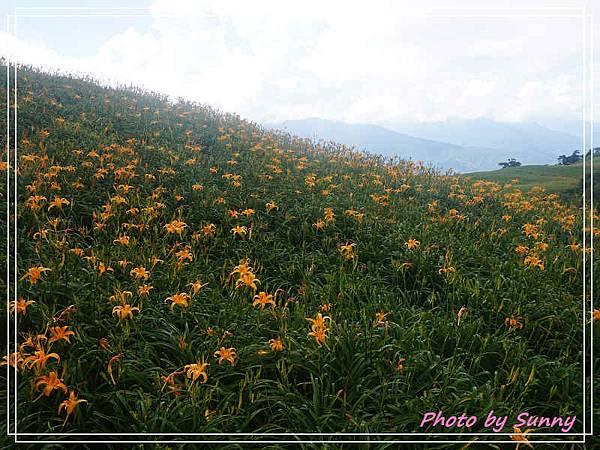 六十石山4.jpg