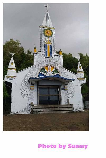 卡片教堂1.jpg