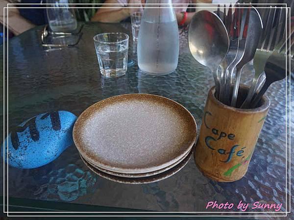 都蘭海角咖啡1.jpg