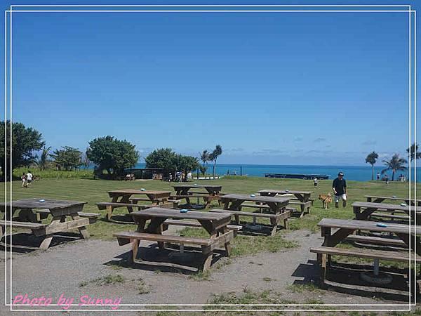 都蘭海角咖啡2.jpg