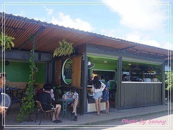 都蘭海角咖啡3.jpg