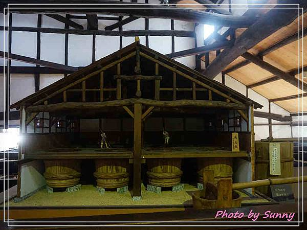丸金醬油紀念館12.jpg