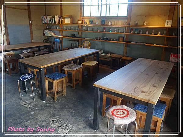 こまめ食堂2.jpg