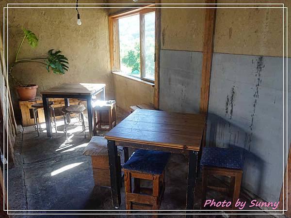 こまめ食堂3.jpg