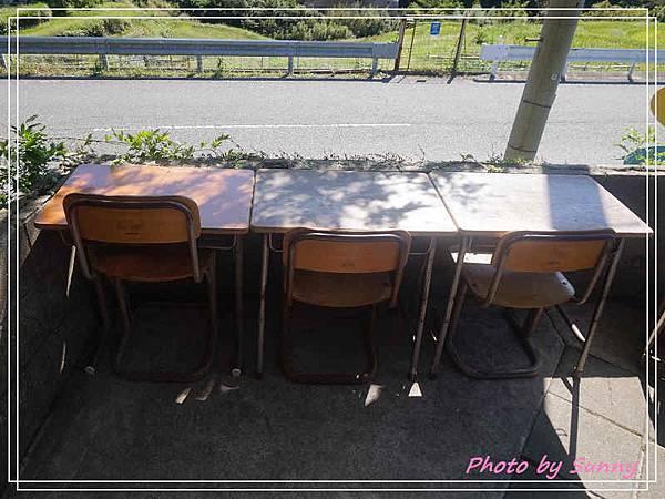 こまめ食堂5.jpg
