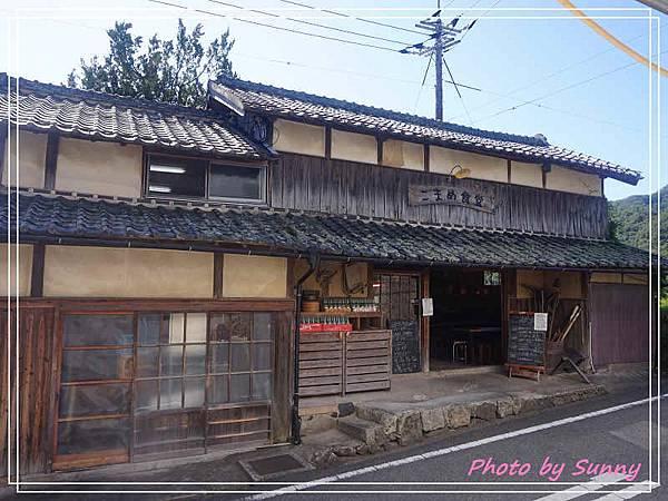 こまめ食堂10.jpg