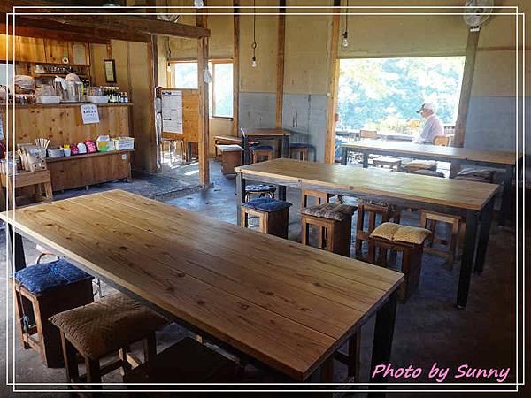 こまめ食堂9.jpg