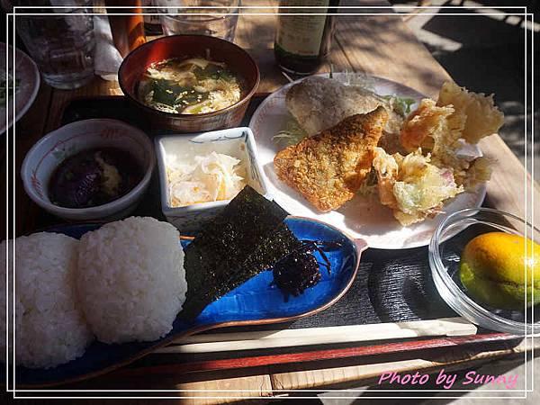 こまめ食堂14.jpg
