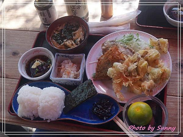 こまめ食堂15.jpg