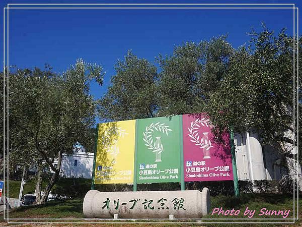 小豆島橄欖園6.jpg