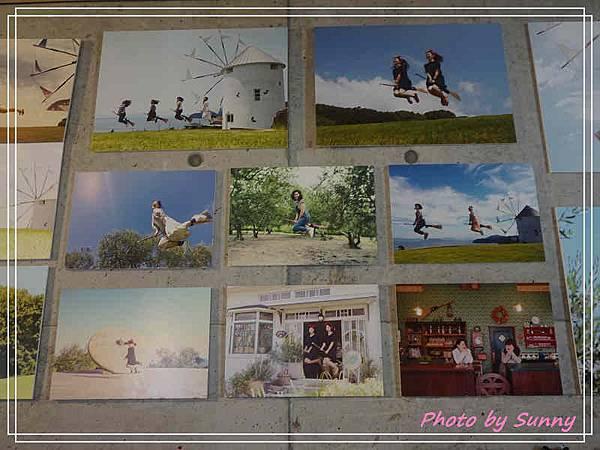 小豆島橄欖園5.jpg