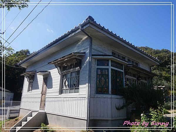 小豆島橄欖園7.jpg