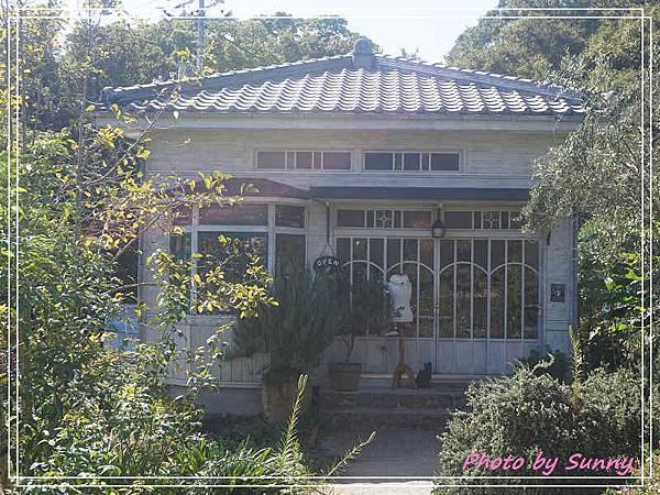 小豆島橄欖園8.jpg