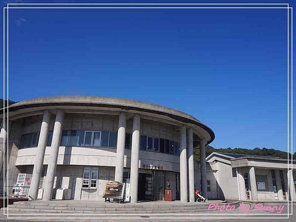 小豆島橄欖園17.jpg