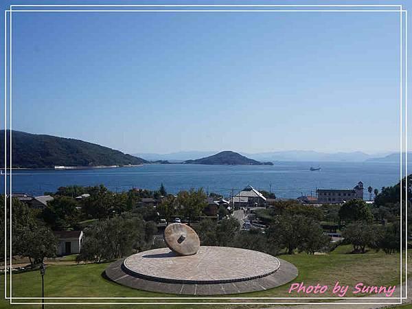 小豆島橄欖園16.jpg