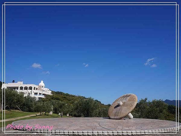 小豆島橄欖園18.jpg