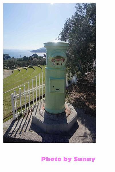 小豆島橄欖園26.jpg